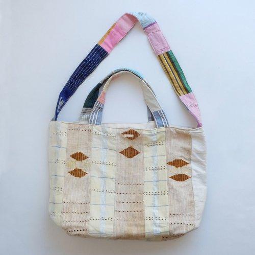 dosa/ luna bag 【6】