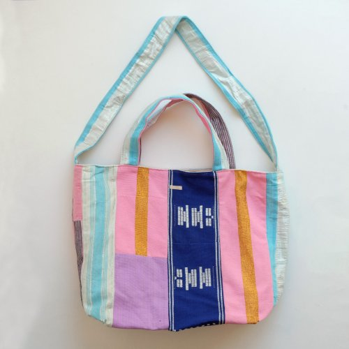 dosa/ luna bag 【8】