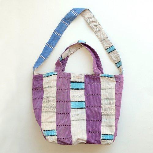dosa/ luna bag 【15】
