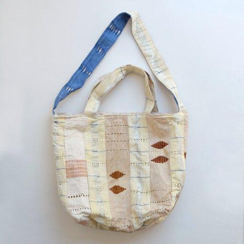 dosa/ luna bag 【18】