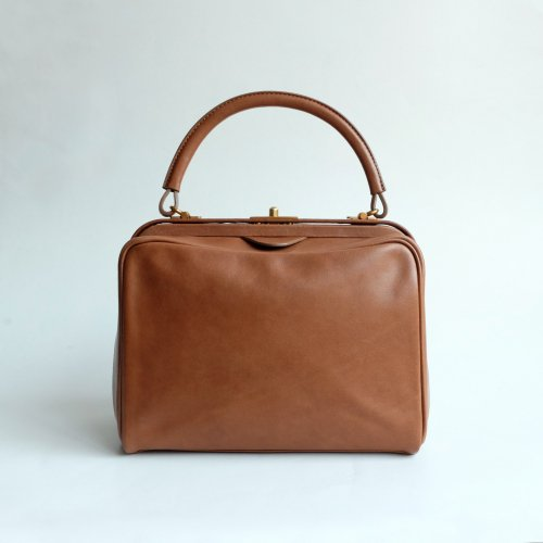 ARTS & SCIENCE / Box doctor's bag  【0203AB1018074】