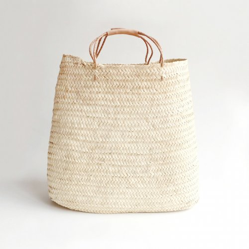 warang wayan / yasmima basket