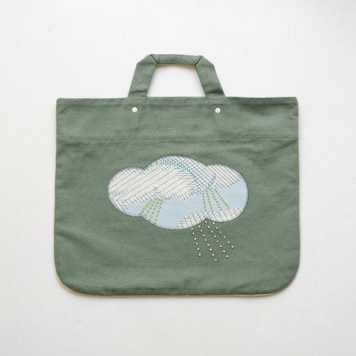 mina perhonen / after rain バッグ