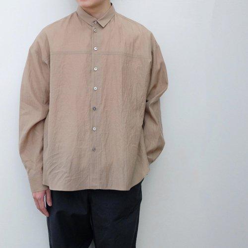 humoresque /  men's shirt【hs2201hb/ hs2201hc】