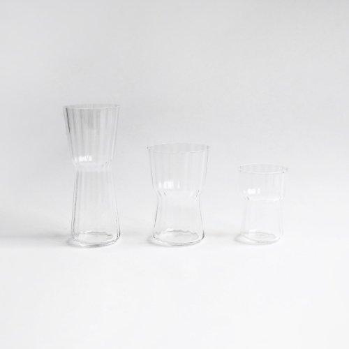木村硝子/モールグラス