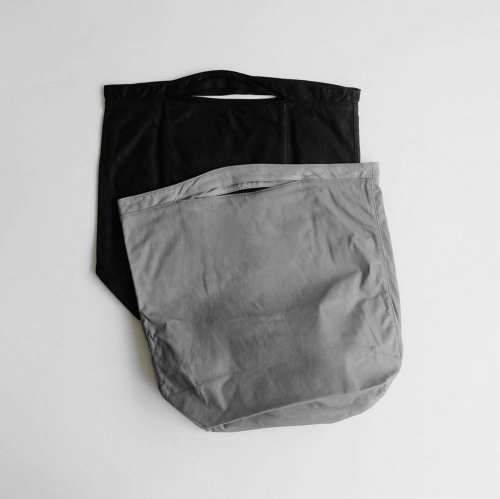 ARTS & SCIENCE / Pocketable bag 【0213AB00V8028】