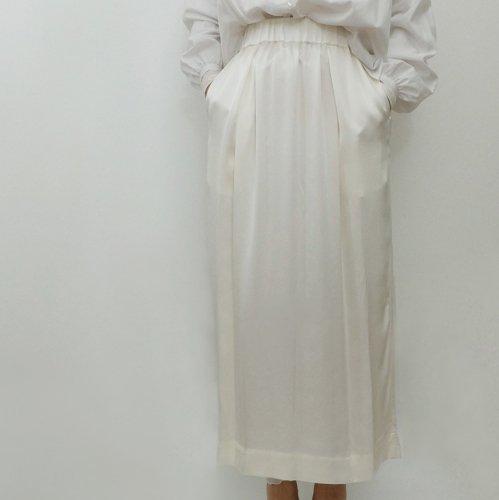 humoresque /  tight skirt 【JA2302b】