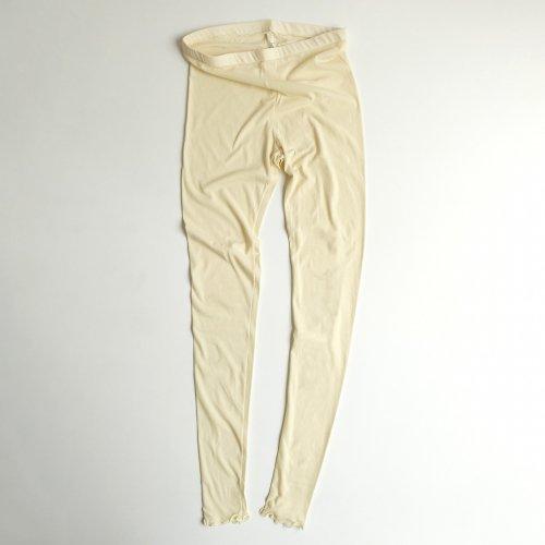 humoresque / spats 【JA1402】