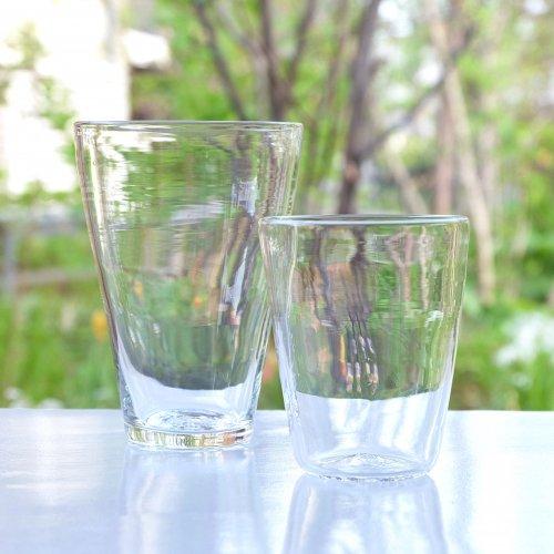 くるみの木 / オリジナルグラス