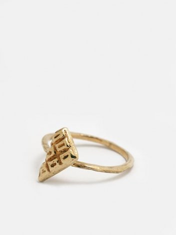 チョコ-Ring