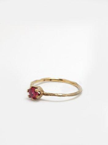 FUNTIMES-Ring:petite
