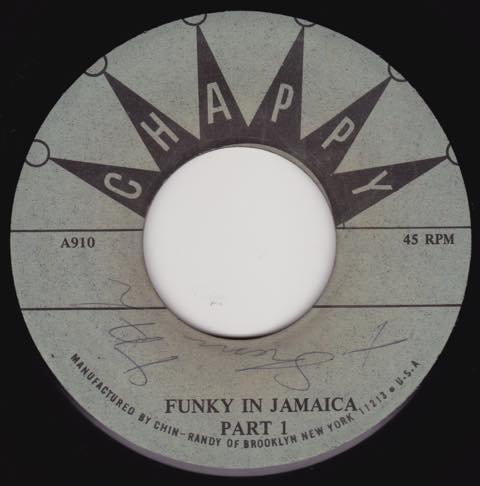 Unknown Artist - 20 Funky Favourites Like London Bridge