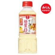 日の出甘みとコクの糖質ゼロ 400ml/1本の商品画像