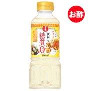 日の出便利なお酢糖質ゼロ400ml/1本の商品画像