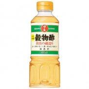 日の出穀物酢400ml/1本