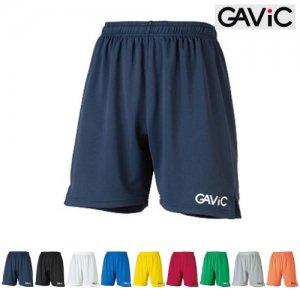 ゲームパンツ GAVIC GA6201