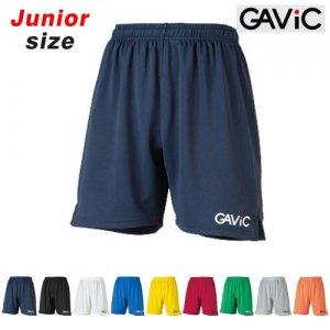 ゲームパンツ GAVIC GA6701(ジュニアサイズ)