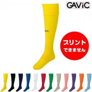 ストッキング GAVIC GA9002