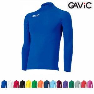 ストレッチインナートップ(LONG) GAVIC GA8301