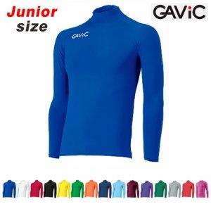 ストレッチインナートップ(LONG) GAVIC GA8801(ジュニアサイズ)