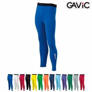 ストレッチインナーパンツ(LONG) GAVIC GA8403