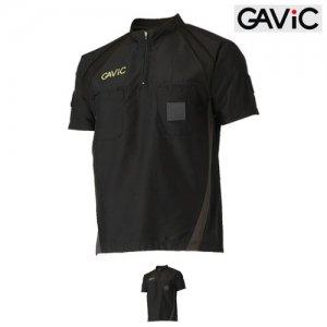 レフェリートップ GAVIC GA8180