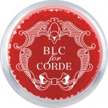 BLC for CORDE ガラスブリオン Clairシリーズ 1.5mm 3g ポピー