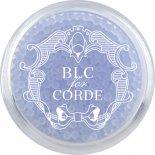 BLC for CORDE ガラスブリオン Clairシリーズ 1.5mm 3g エアーブルーアラバスター