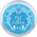 BLC for CORDE ガラスブリオン Clairシリーズ 1.5mm 3g アクア