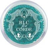 BLC for CORDE ガラスブリオン Clairシリーズ 1.5mm 3g ダックブルー