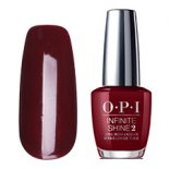 OPI オーピーアイ インフィニット シャイン 15ml ISLW52 Got the Blues for Red