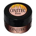 ONITEC gel オニテク ジェル カラージェル 3g ファイン