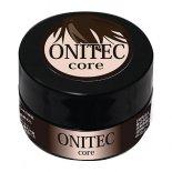ONITEC gel オニテク ジェル カラージェル 3g コア