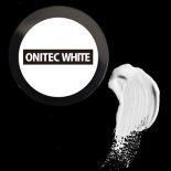 ONITEC gel オニテク ジェル カラージェル 3g ホワイト