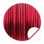 BonNail ボンネイル カラーワイヤー 0.5mm×10m ピンク