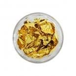 BonNail ボンネイル 箔シリーズ プラチナゴールド