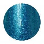 T-GEL COLLECTION ティージェルコレクション カラージェル 4ml D217 メタルブルーEX