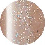 ageha Gel アゲハジェル カラージェル コスメカラー 2.7g 肌美色グリッターシリーズ 134 ラパンG・MIX