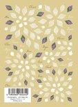 ネイルシール TSUMEKIRA ツメキラ NN-HNK-103 Hanako プロデュース3 Chiffon fiore