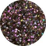 MATIERE マティエール クリスタルグレイン 約1440粒 オーロラナイト