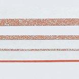 ageha Gel アゲハジェル ラインテープ  LT-3 ピンクゴールドMIX