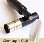 SHAREYDVA シャレドワ ミラーパウダー Puff Stick Mirror 0.5g シャンパンゴールド