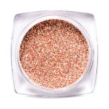 Bonnail×rrieenee ボンネイル×レネ products ReFi material glitterシリーズ 1g misty Rose