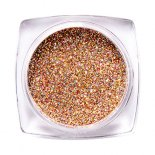 Bonnail×rrieenee ボンネイル×レネ products ReFi material glitterシリーズ 1g mix shine