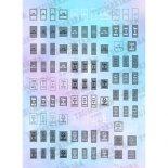 <img class='new_mark_img1' src='https://img.shop-pro.jp/img/new/icons15.gif' style='border:none;display:inline;margin:0px;padding:0px;width:auto;' />ネイルシール TSUMEKIRA ツメキラ OH-HNK-101 Hanakoプロデュース オーロラフィルムシール MODE LOGO