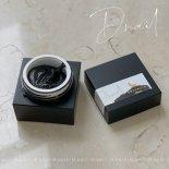 +D D.nail テラコッタジェル 5g ブラック