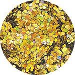 【×廃盤×】Prunelle プリュネル APN037 グリッター ラメ ホログラム ネイルアートジュエリー