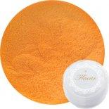 Fleurir フルーリア カラーパウダー 4g OR-M オレンジ