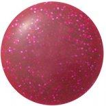 MoreCouture モアクチュール MoreGel モアジェル LED/UV カラージェル 5g 405 キャンディーベリー
