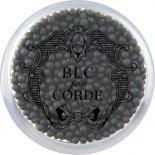 BLC for CORDE ガラスブリオン 1.5mm 3g ブラック